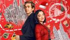 Dash & Lily (Netflix)
