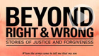 Beyond Right and Wrong (Sundance Now)