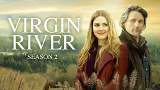 Virgin River: Season 2 Trailer