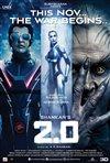 2.0 3D (Hindi)