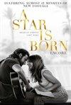 A Star Is Born: Encore Version