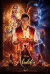Aladdin: The IMAX Experience