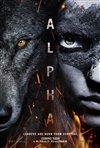 Alpha: An IMAX 3D Experience