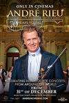 Andr� Rieu: 70 Years Young