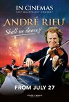 Andr� Rieu's 2019 Maastricht Concert - Shall We Dance?
