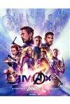 Avengers: Endgame - An IMAX 3D Experience
