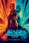 Blade Runner 2049 3D (v.f.)