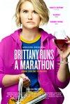Brittany Runs a Marathon movie poster