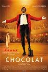 Chocolat (v.o.f.)