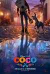 Coco 3D (v.f.)