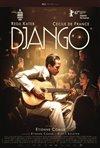 Django (v.o.f.)