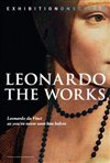 Exhibition on Screen - Leonardo: The Works