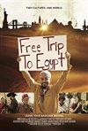 Free Trip to Egypt
