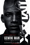 Gemini Man: The IMAX Experience
