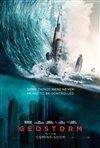 Geostorm: An IMAX 3D Experience