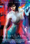 Ghost in the Shell : Le film
