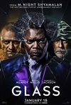 Glass: The IMAX Experience