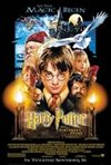 Harry Potter and the Philosopher's Stone: The IMAX Experience