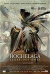 Hochelaga : Terre des âmes