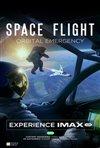 IMAX VR: Space Flight: Orbital Emergency