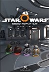 IMAX VR: Star Wars: Droid Repair Bay
