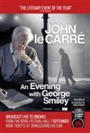 John le Carr� - An Evening with George Smiley