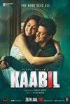 Kaabil (Hindi)