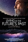 Living in the Futures Past