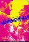 Manmarziyaan (Husband Material)