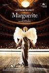 Marguerite (v.o.f.)