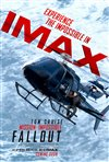 Mission: Impossible - Fallout The IMAX Experience