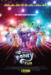 Mon petit poney : Le film