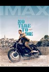 No Time to Die: The IMAX Experience