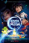 Over the Moon (Netflix)