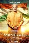 PM Narendra Modi (Hindi)