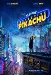 Pok�mon Detective Pikachu
