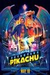 Pok�mon Detective Pikachu 3D
