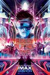 Ready Player One: An IMAX 3D Experience
