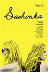 Sashinka