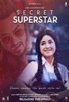 Secret Superstar (Hindi w/e.s.t.)