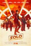 Solo : Une histoire de Star Wars 3D
