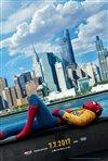 Spider-Man : Les retrouvailles 3D