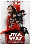 Star Wars: The Last Jedi - An IMAX 3D Experience