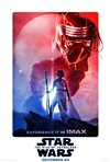 Star Wars: The Rise Of Skywalker - An IMAX 3D Experience