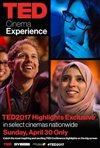 TED Cinema Experience: Highlights Exclusive