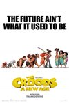 The Croods: A New Age - The IMAX Experience