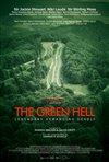 The Green Hell: Legendary Demanding Deadly