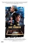The Last Vermeer movie poster