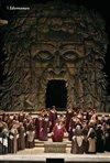 Idomeneo - Metropolitan Opera