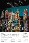 The Metropolitan Opera: Madama Butterfly (2019) - Encore